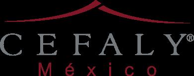 Cefaly México