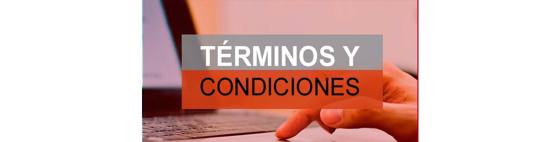 CONDICIONES.png
